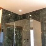 Bath Room 002