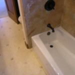 Bath Room 004