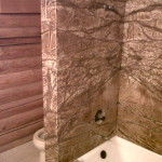 Bath Room 008