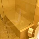 Bath Room 010