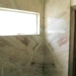 Bath Room 012