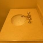 Bath Room 016