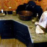 Bath Room 019