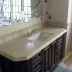 Bath Room 020