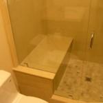 Bath Room 023
