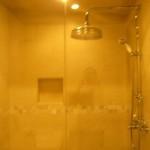 Bath Room 024