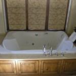 Bath Room 031