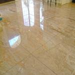 Floor 001