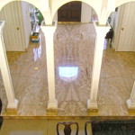 Tomball Granite and Marble