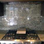 Kitchen 026