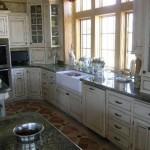 Kitchen 029