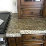 Kitchen 031