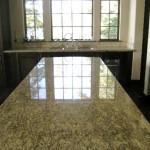 Kitchen 034