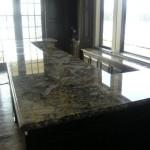 Kitchen 035