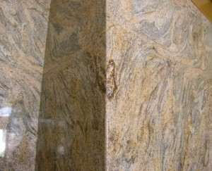 MarbleGranite002