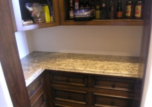 MarbleGranite016