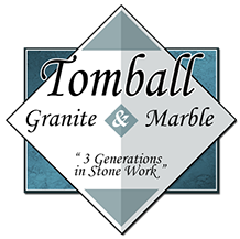 Tomball Granite and Marble | 281-290-0851
